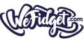Wefidget Logo