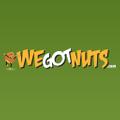 We Got Nuts Logo