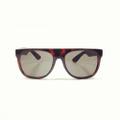 We Heart Sunglasses Logo