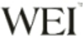 WEI Beauty Logo