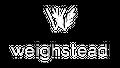Weighstead- Zero Waste Shop Logo