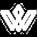 WeightedEvolution USA Logo