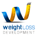 Weight Loss Dev Logo