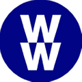 Weightwatchers.Ca Logo