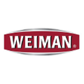 Weiman Products Logo