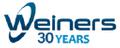 Weiners Logo