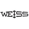 Weiss Watch Logo