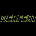Wekfest Usa Logo