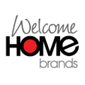 Welcome Home Brands Logo