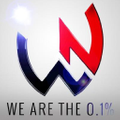 Welder Nation Logo