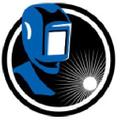 Weldfabulous USA Logo