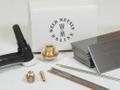 Weld Metals Online Logo