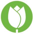 Well Canada Logo