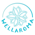 Wellaroma Logo