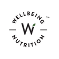 Wellbeing Nutrition India Logo