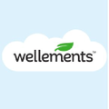 Wellements® Logo