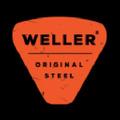 Weller Wheels Logo