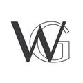 Wellgroomed Designs Logo
