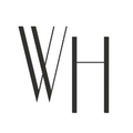 Well Heeled Logo