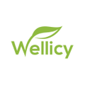 Wellicy Logo