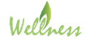 UNIQUE WELLNESSWELLNESSBRIEFS Logo