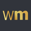 WellnessMats logo
