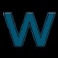 Wellpur Organics Logo