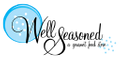 Well Seasoned Logo