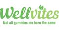 WellVites USA Logo