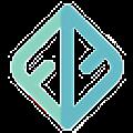 FUNFIT Logo
