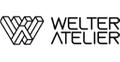 Welter Atelier-EU/US Logo