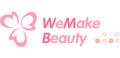 WeMakeBeauty Logo