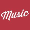 Wembley Music Centre Logo