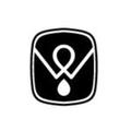 Wend Waxworks Logo