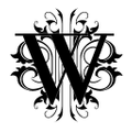 Wendys Boutique Logo