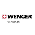 Wenger USA Logo