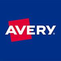 Avery Products Pty logo