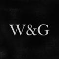Werther & Gray Logo