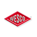 Wesco US Coupons and Promo Codes