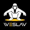 WESLAV Logo