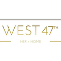 WEST47th Logo