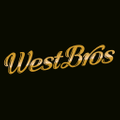 West Brothers Logo