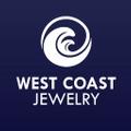 West Coast Jewelry Logo