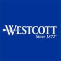 Westcott Brand Logo