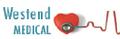 Westend Supplies Logo