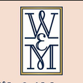 West End Monogram Logo