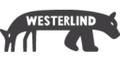 Westerlind Logo