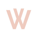 Westerly Swimwear Logo