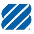 West Marine USA Logo