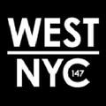 West Nyc Logo